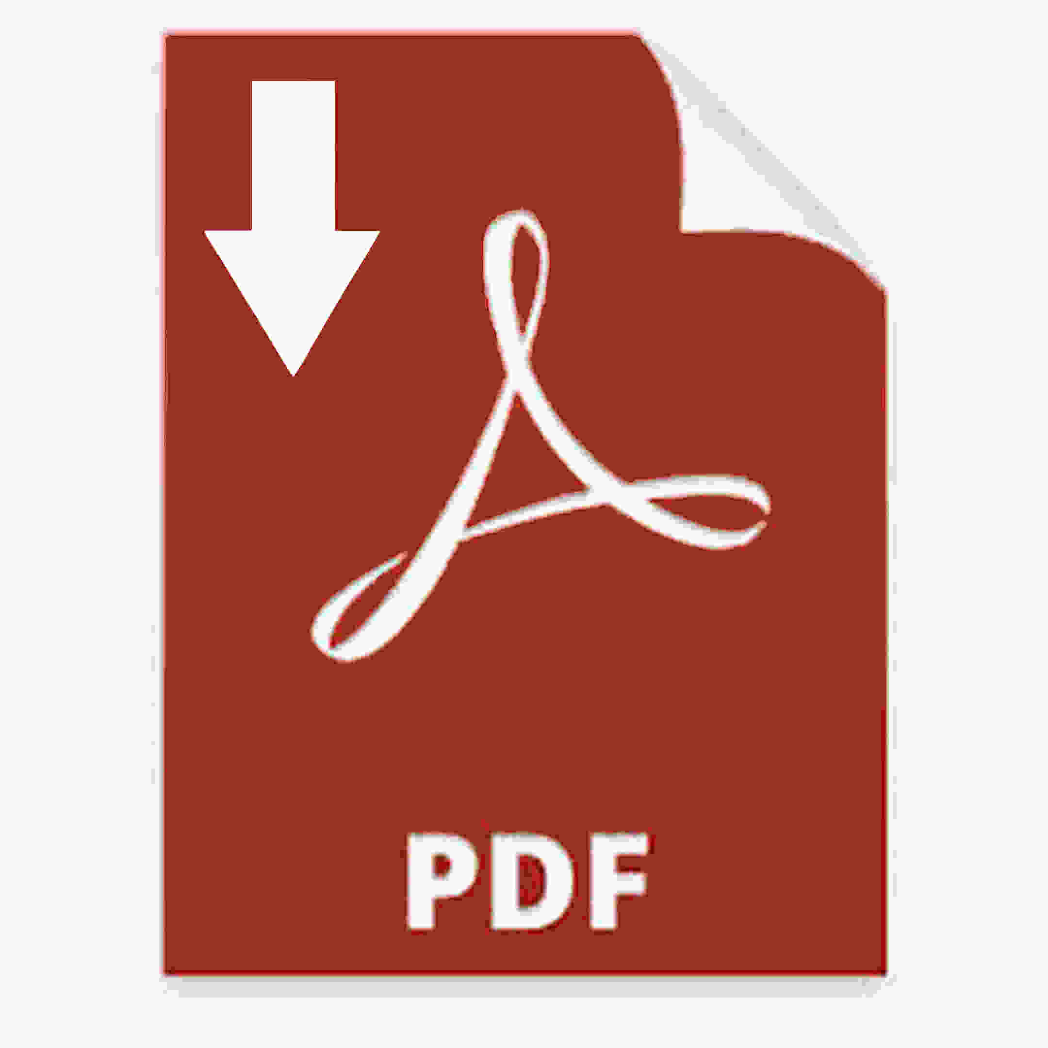 Download Creative Swiping paper